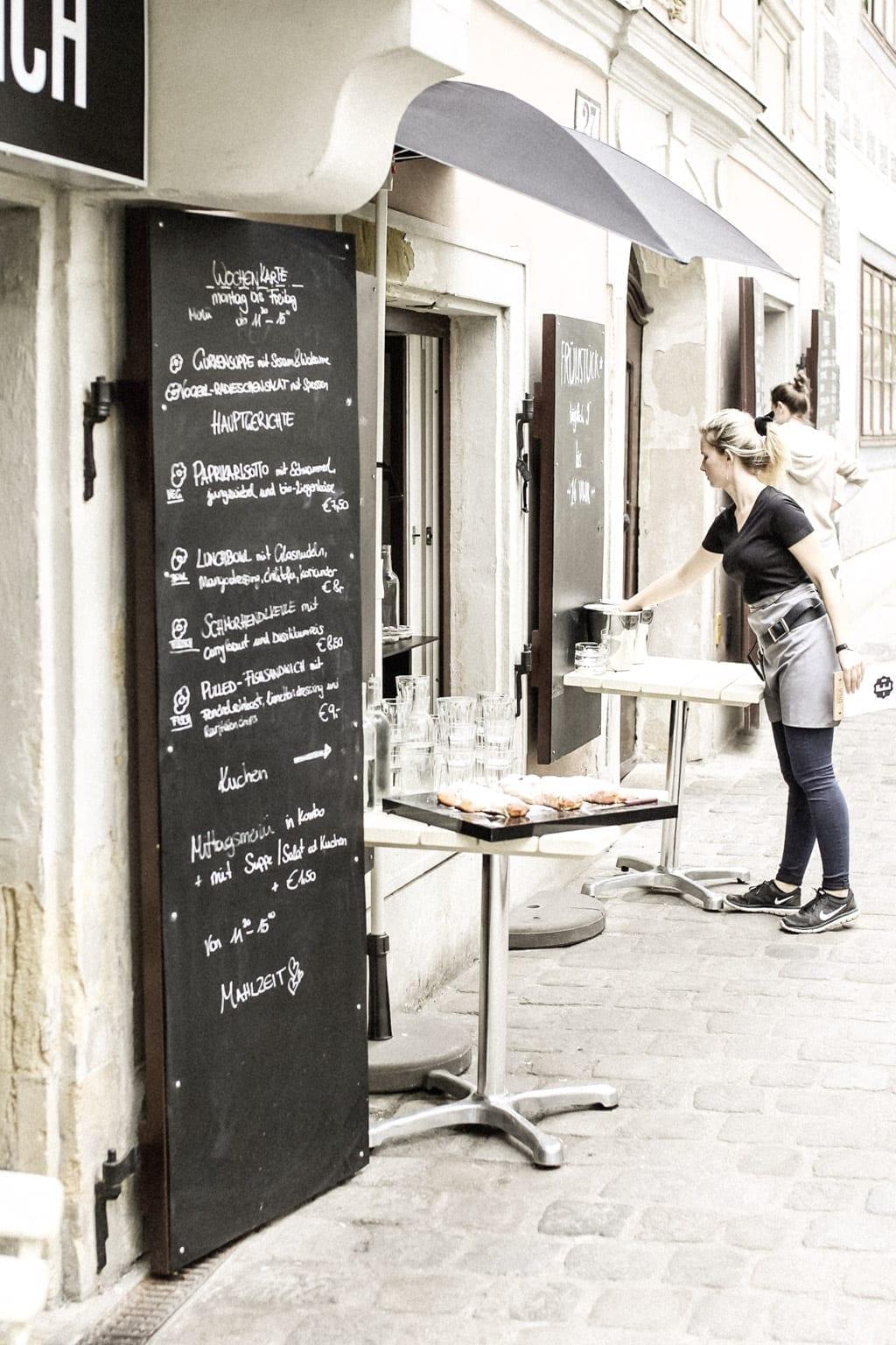 CK-1606-wien-restaurant-frühstück-brunch-tipp-erich-vienna-breakfast-cool-in-1634