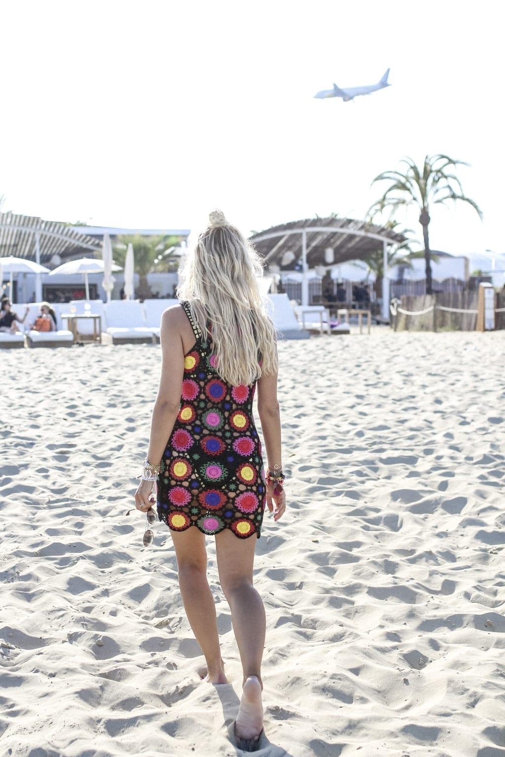 CK-1606_Ibiza-Hotel-Hard-Rock-Beach-Outside-9169