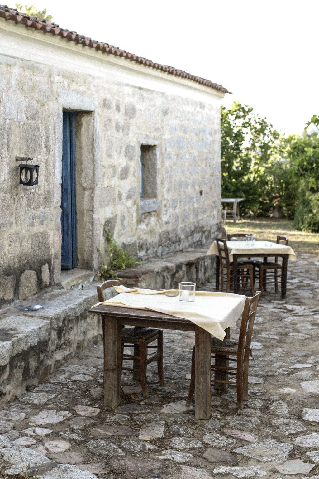 CK-1606_Sardinien-Sardegna-Sardinia-Italy-Italia-Fashion-Blog-Sun-Down-Dress-Blonde-Karin-Kaswurm-9596