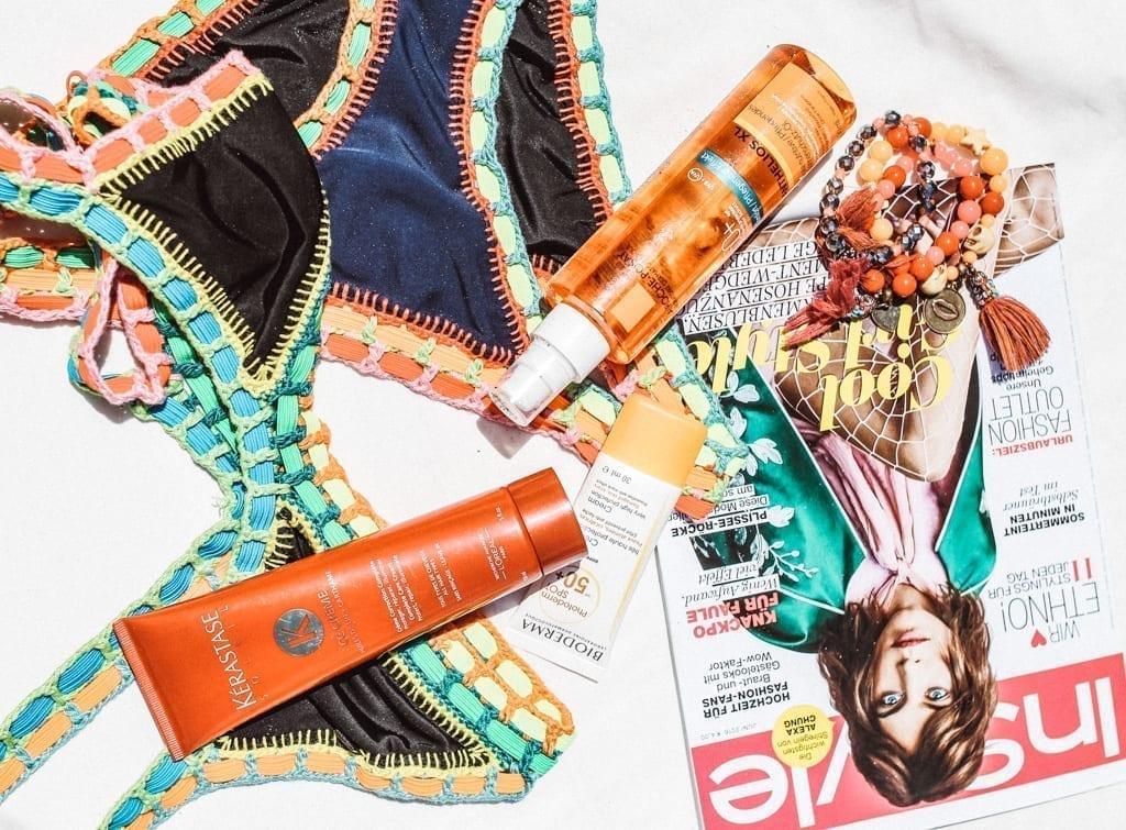 CK1603_Constantly-K-Karin-Kaswurm-Ibiza-Beach-Hippie-Boho-Style-Blog-8041