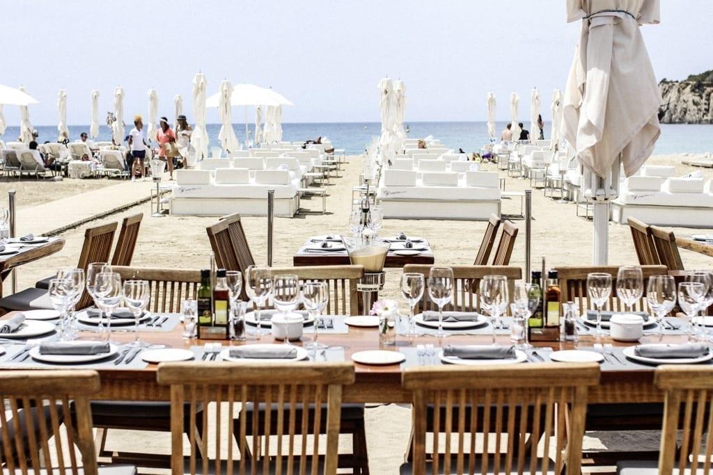 CK1605_Constantly-Blue-Marlin-Beach-Club-Ibiza-Spain-8207