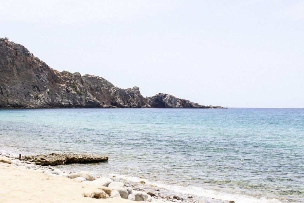 CK1605_Constantly-Blue-Marlin-Beach-Club-Ibiza-Spain-8218