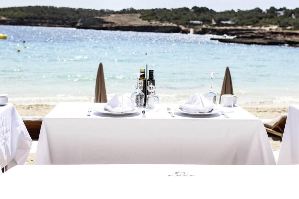 CK1605_Constantly-Cala-Bassa-Beach-Club-Ibiza-Spain-7855
