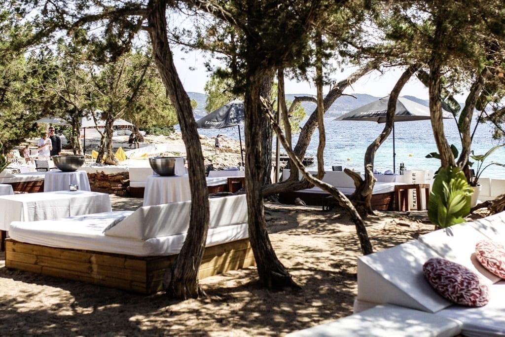 CK1605_Constantly-Cala-Bassa-Beach-Club-Ibiza-Spain-7869