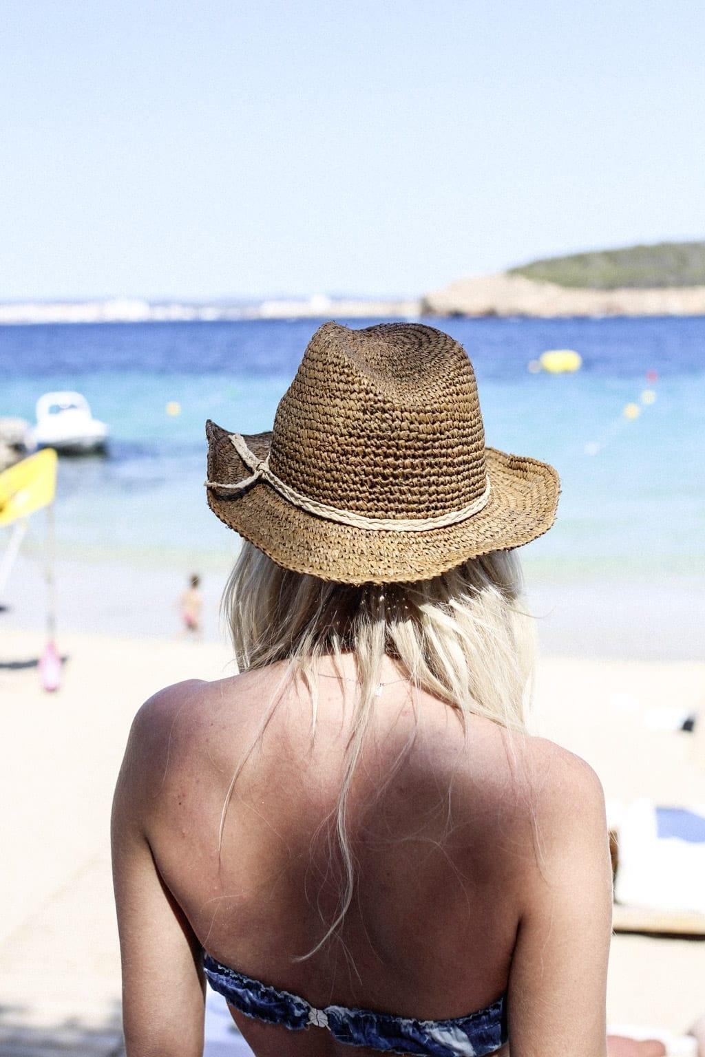 CK1605_Constantly-Cala-Bassa-Beach-Club-Ibiza-Spain-8062