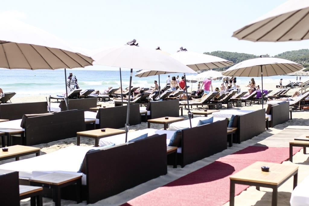 CK1605_Constantly-Nassau-Beach-Club-Ibiza-Spain-7811