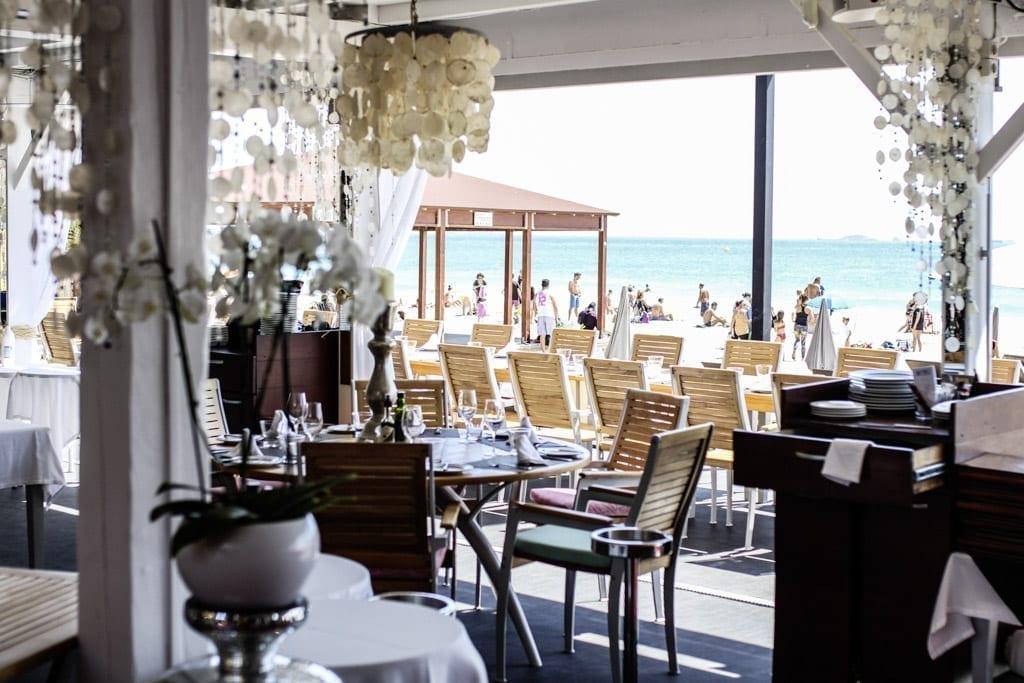 CK1605_Constantly-Nassau-Beach-Club-Ibiza-Spain-7812