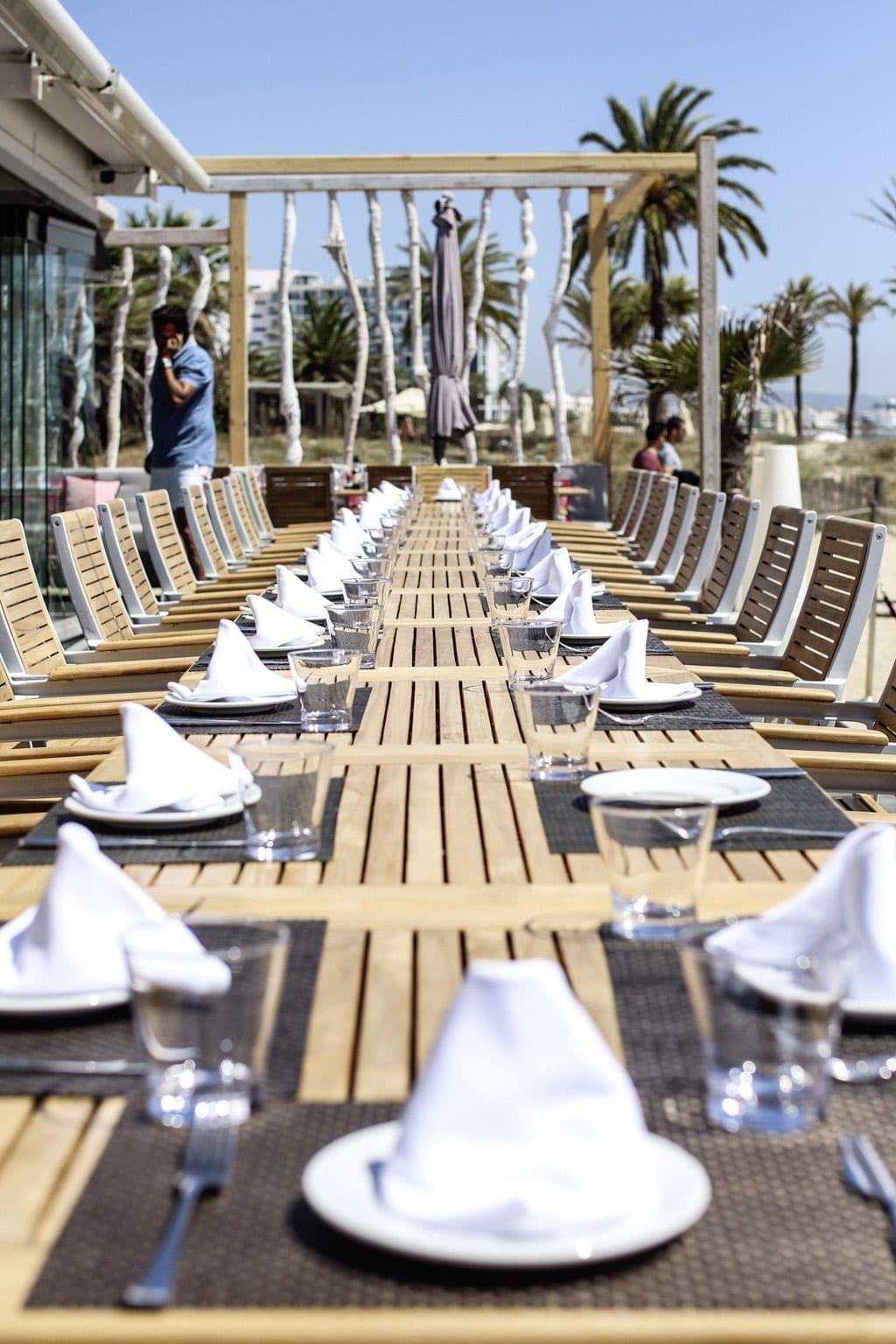 CK1605_Constantly-Nassau-Beach-Club-Ibiza-Spain-7819