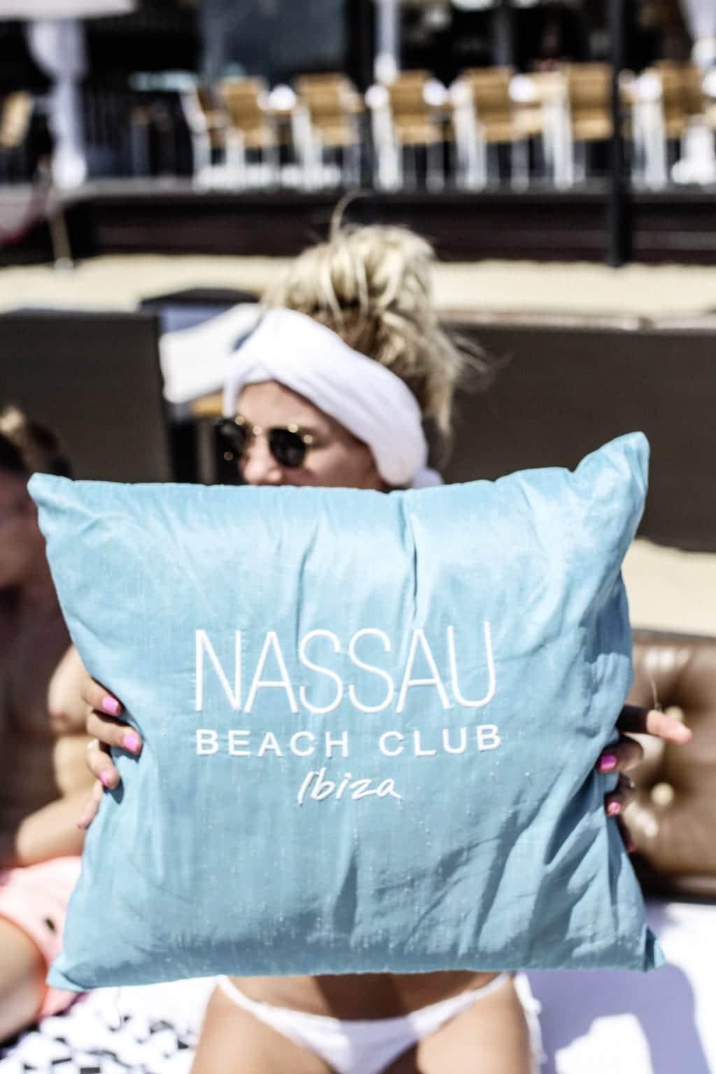 CK1605_Constantly-Nassau-Beach-Club-Ibiza-Spain-7832