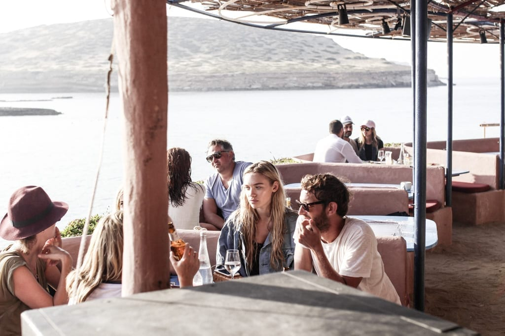 CK1605_Constantly-Restaurant-Bar-Sunset-Ashram-Ibiza-Spain-8394