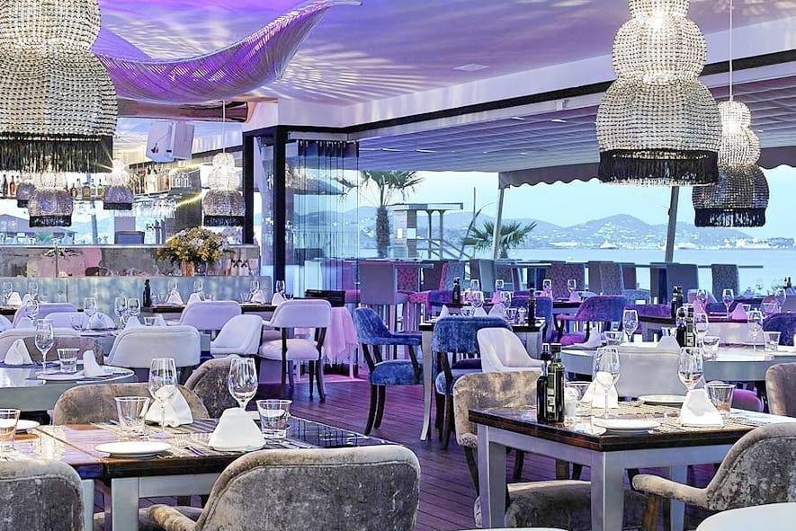 CK1605_Constantly-Restaurant-Bar-la-brasa-Ibiza-Spaind-
