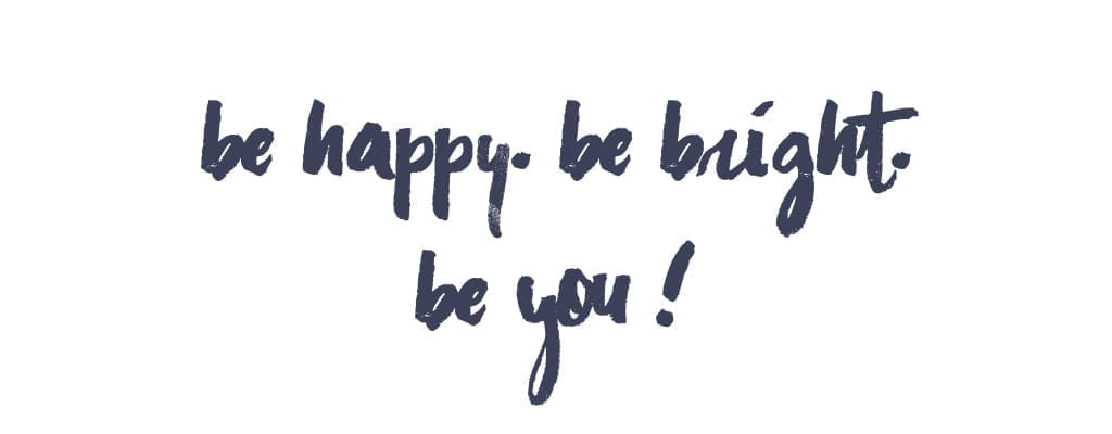 be-you-quote
