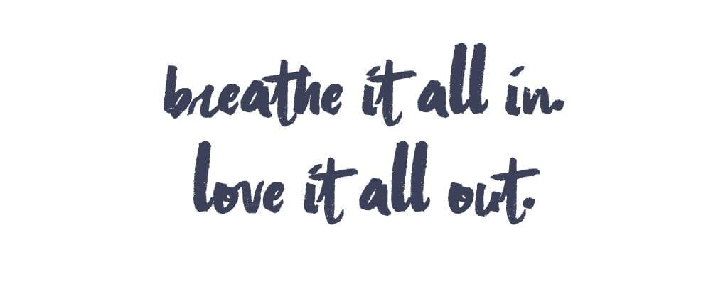 breathe-quote