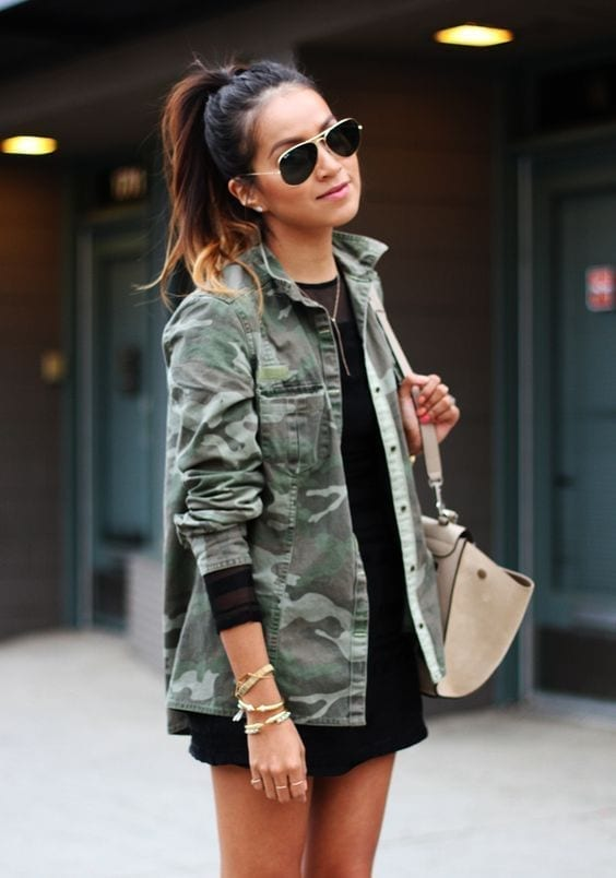 military-jacket-01