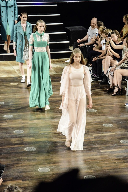 CK-1606_Berlin-Fashion-Week-Street-Style-Photography-Karin-Kaswurm-fashion-spring-summer-0238