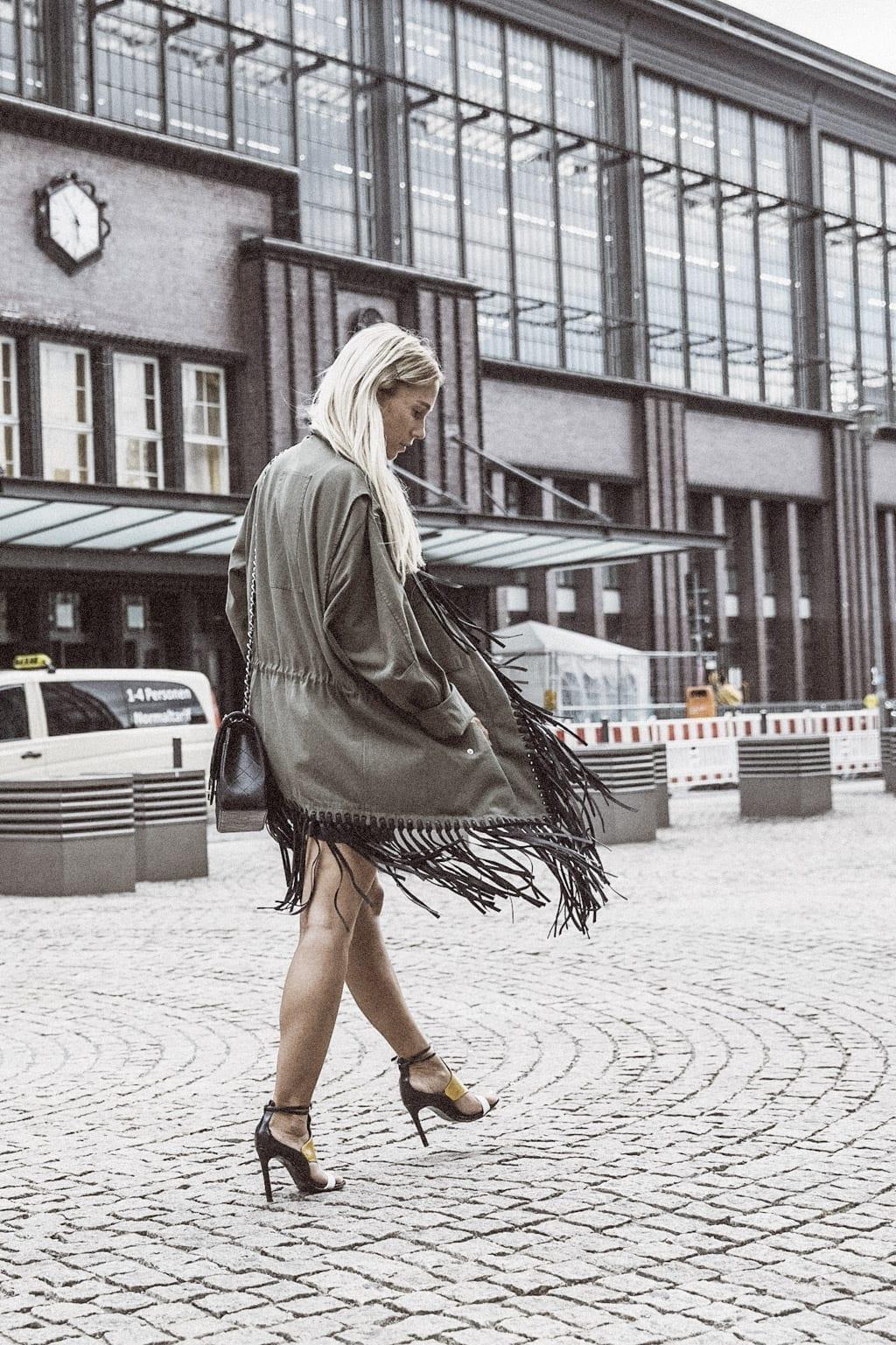CK-1606_Berlin-Fashion-Week-Street-Style-Photography-Karin-Kaswurm-fashion-spring-summer-1654