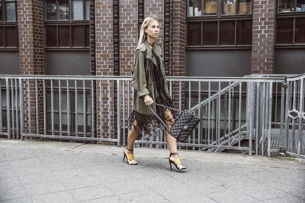 CK-1606_Berlin-Fashion-Week-Street-Style-Photography-Karin-Kaswurm-fashion-spring-summer-1675