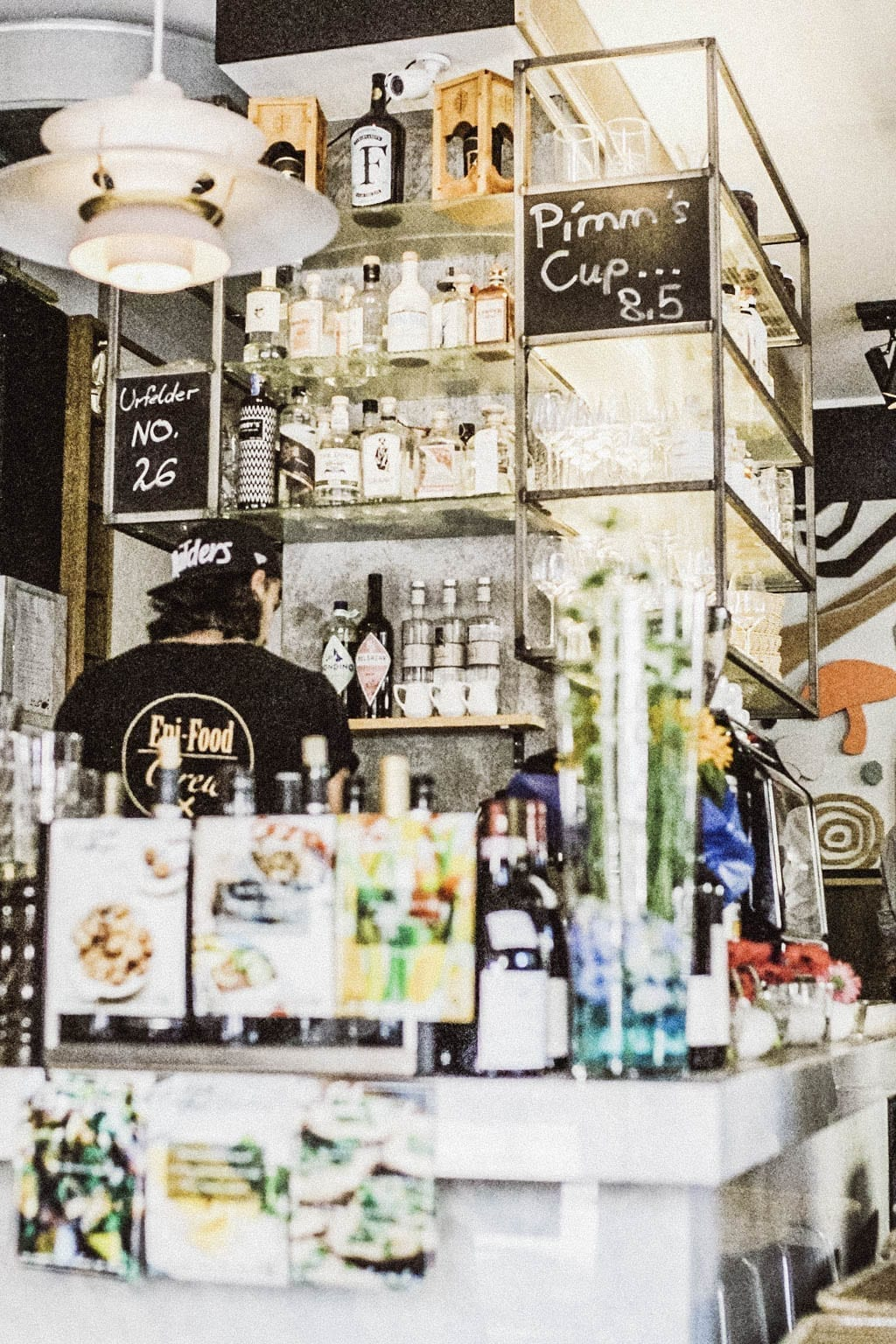CK-Constantlly-K-Fashion-Street-Style-Blog-Munich-München-9700
