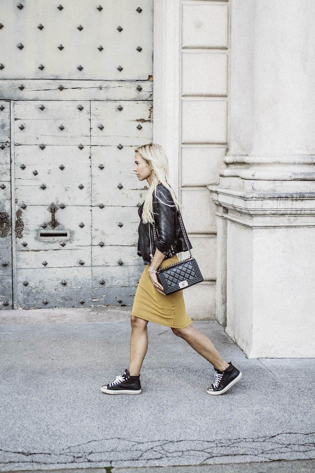 CK-Constantlly-K-Fashion-Street-Style-Blog-Rieger-Fashion-Salzburg-constantlyk.com-1827