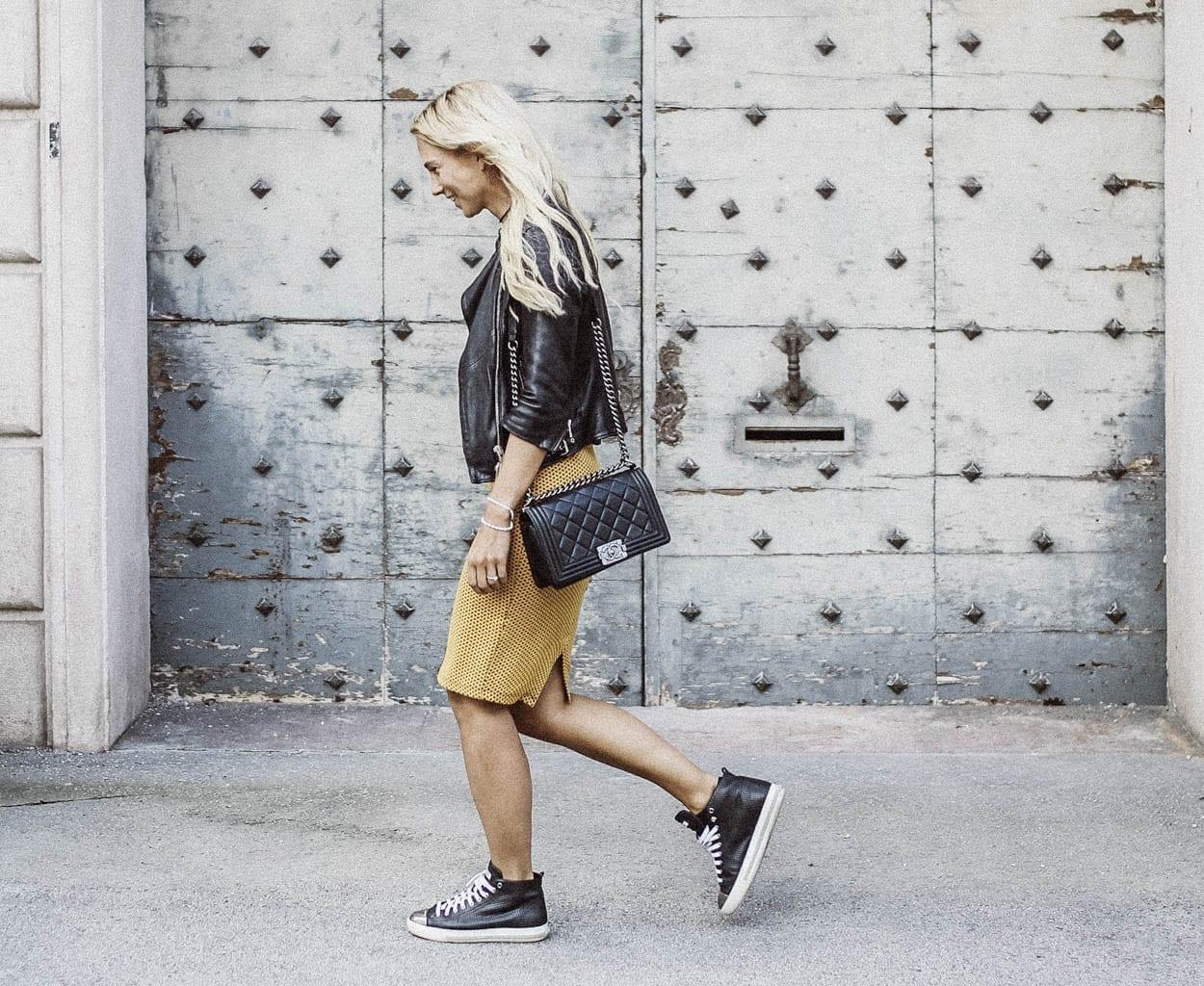 CK-Constantlly-K-Fashion-Street-Style-Blog-Rieger-Fashion-Salzburg-constantlyk.com-1843