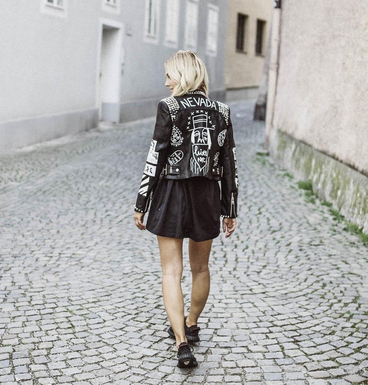 CK-Constantlly-K-Fashion-Street-Style-Blog-Rieger-Fashion-Salzburg-constantlyk.com-8770