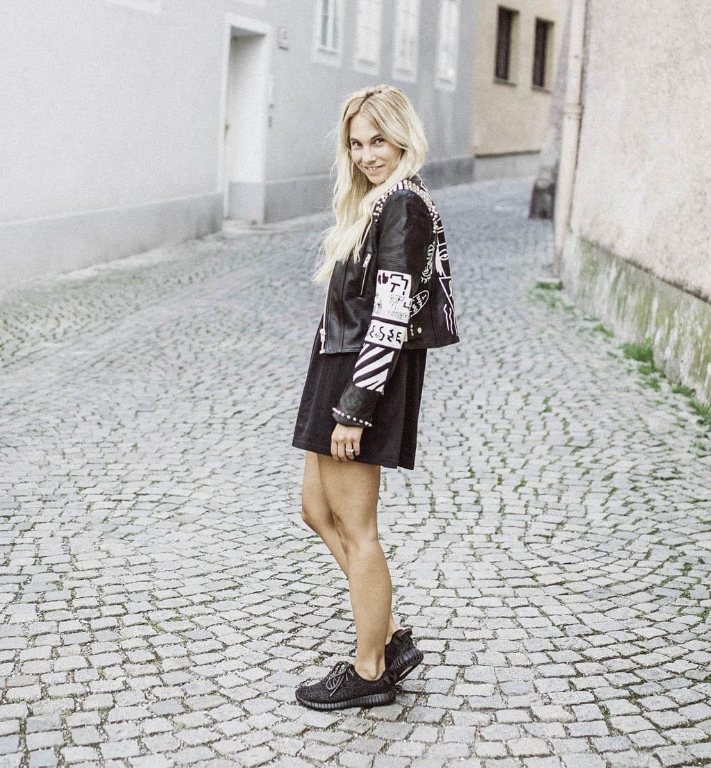 CK-Constantlly-K-Fashion-Street-Style-Blog-Rieger-Fashion-Salzburg-constantlyk.com-8772