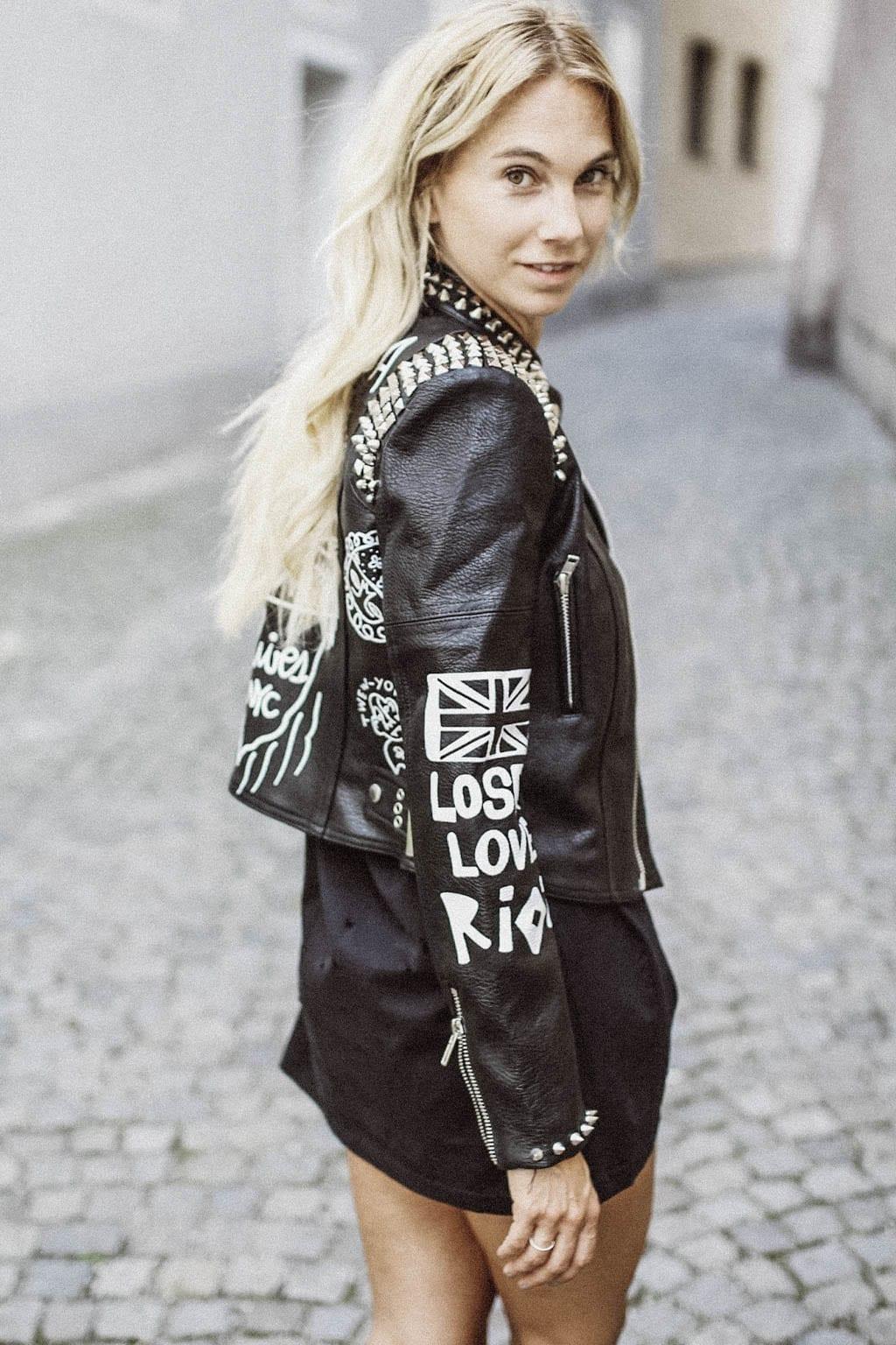 CK-Constantlly-K-Fashion-Street-Style-Blog-Rieger-Fashion-Salzburg-constantlyk.com-8800
