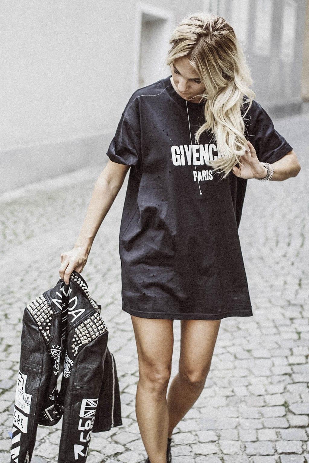 CK-Constantlly-K-Fashion-Street-Style-Blog-Rieger-Fashion-Salzburg-constantlyk.com-8865