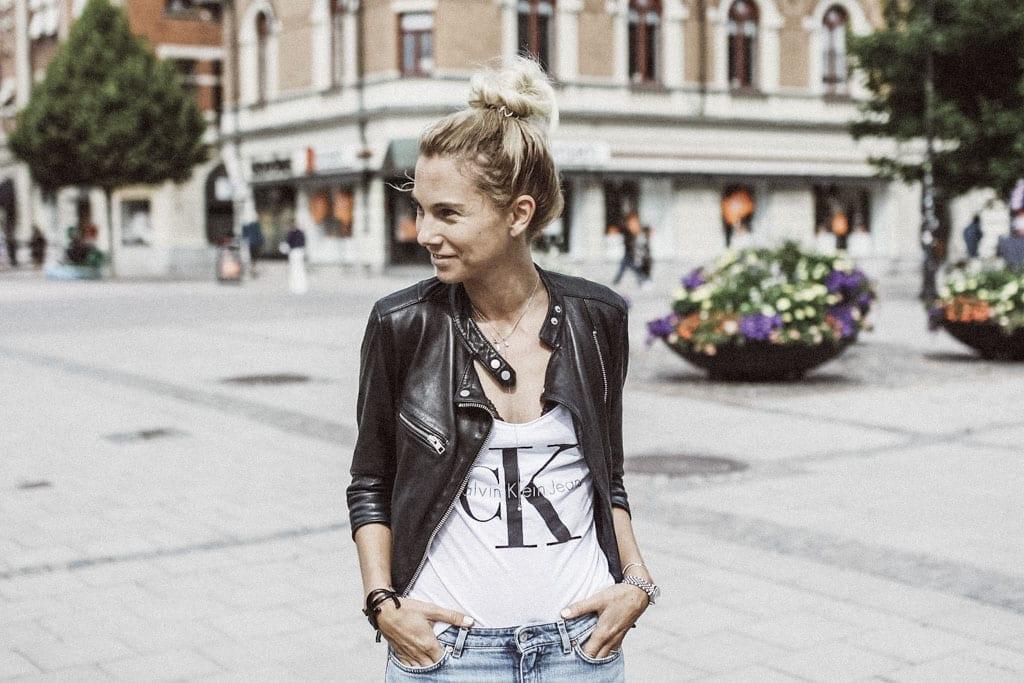 CK1607_Constantly-K-Karin-Kaswurm-Sweden-Schweden-Wedding-Forsberg-Street-Style-Fashion-9387