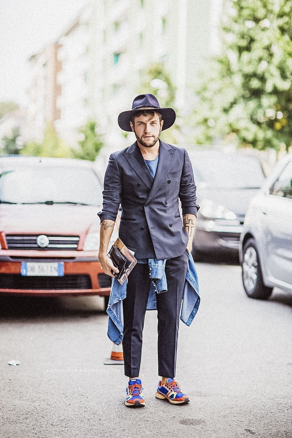 CK1607_Constantly-K-stockholm-streetstyle--10