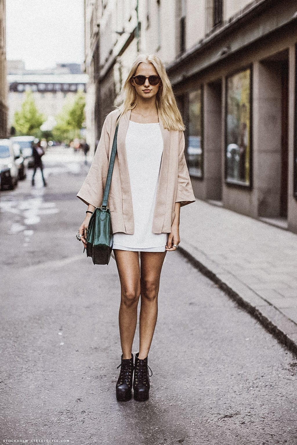 CK1607_Constantly-K-stockholm-streetstyle--2