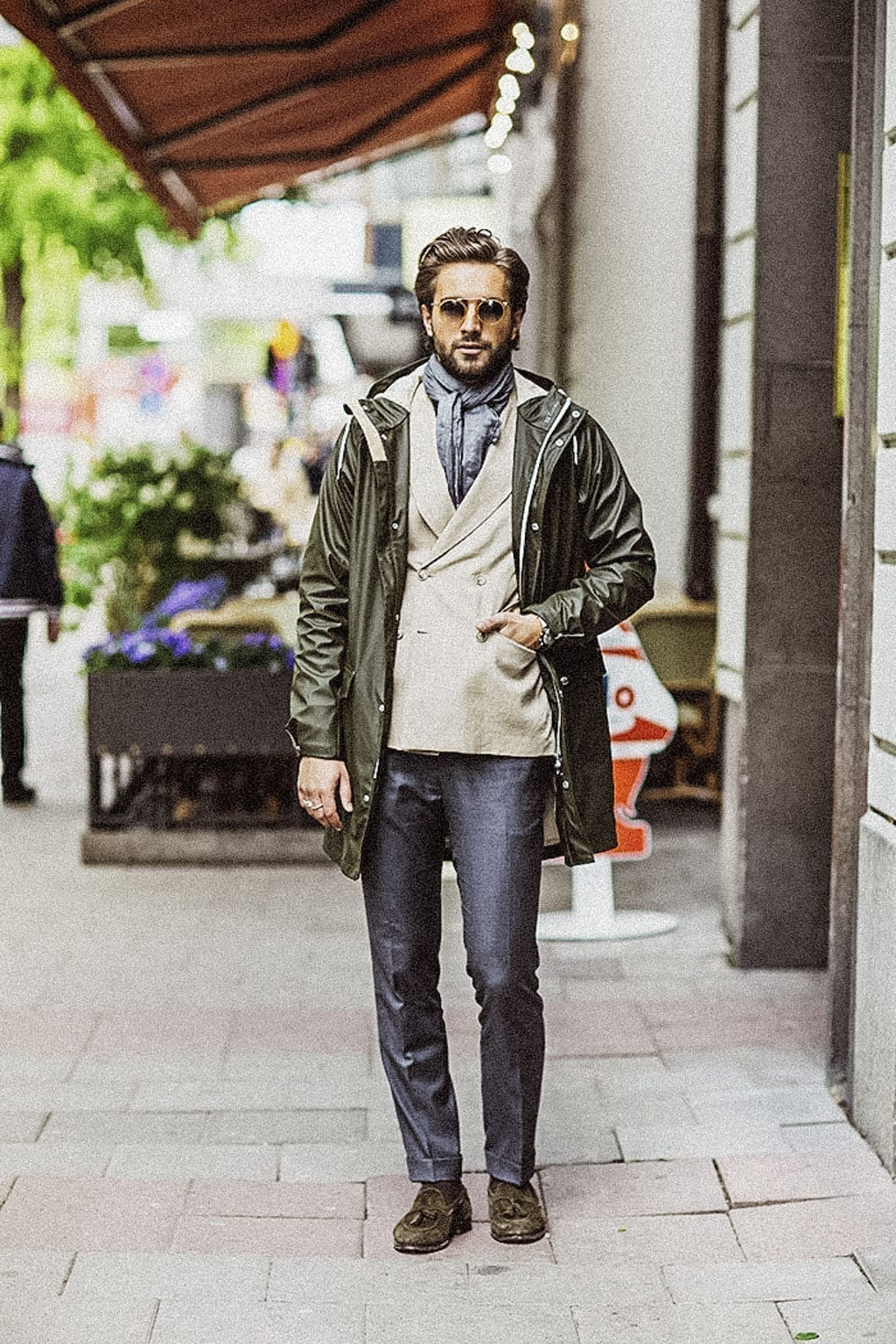 CK1607_Constantly-K-stockholm-streetstyle--7