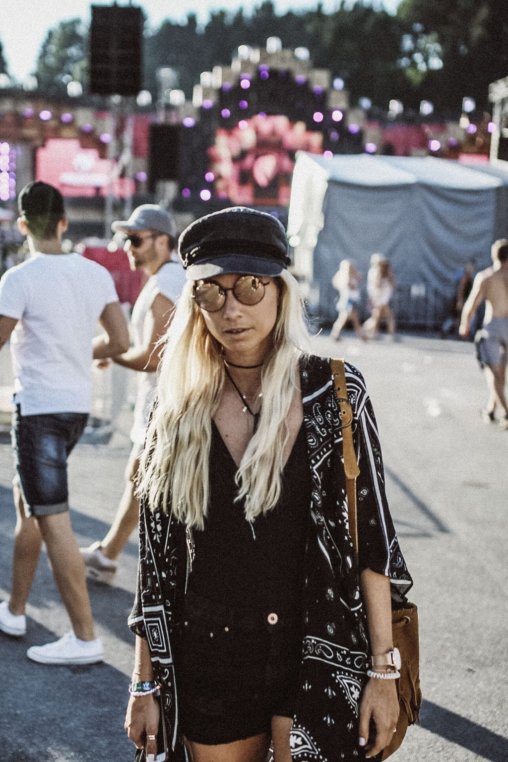 Constantly-K-Karin-Kaswurm-Fashion-electric-love-festival-2016-salzburg-street-stlye-9087