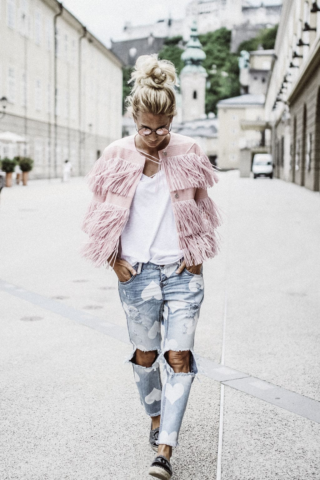 Constantly-K-karin-kaswurm-pink-rieger-jacket-salzburg-fashion-street-style-2899