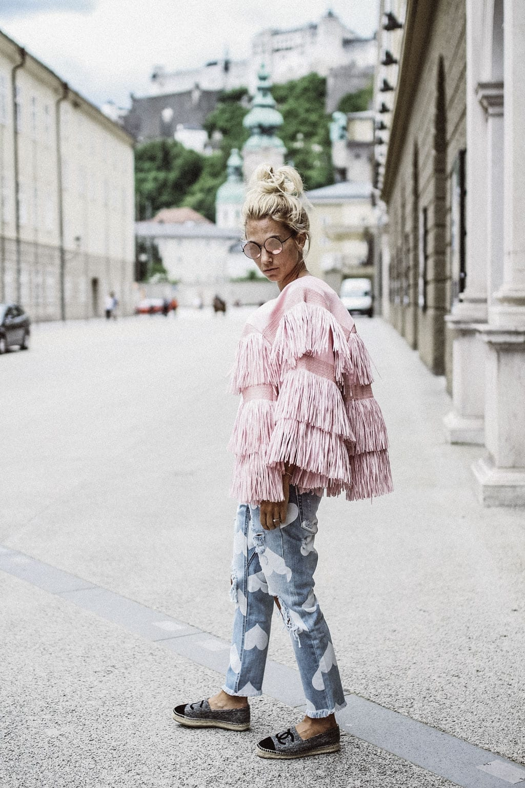 Constantly-K-karin-kaswurm-pink-rieger-jacket-salzburg-fashion-street-style-2941