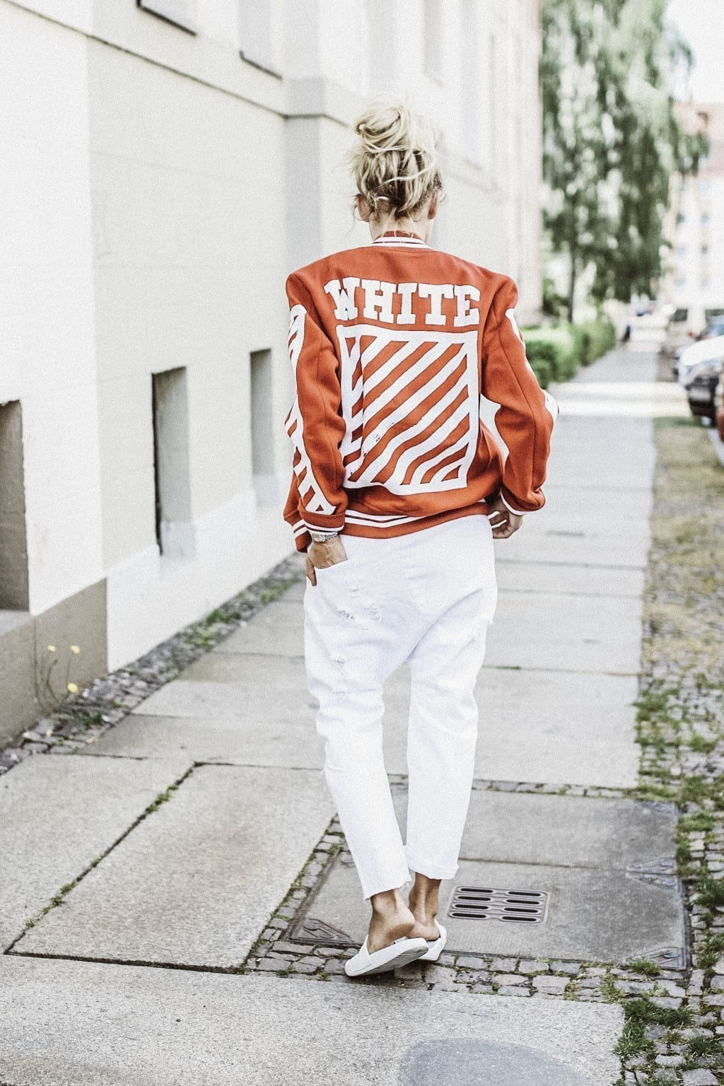 Constantly-K-karin-kaswurm-white-red-rieger-jacket-salzburg-fashion-street-style-8368