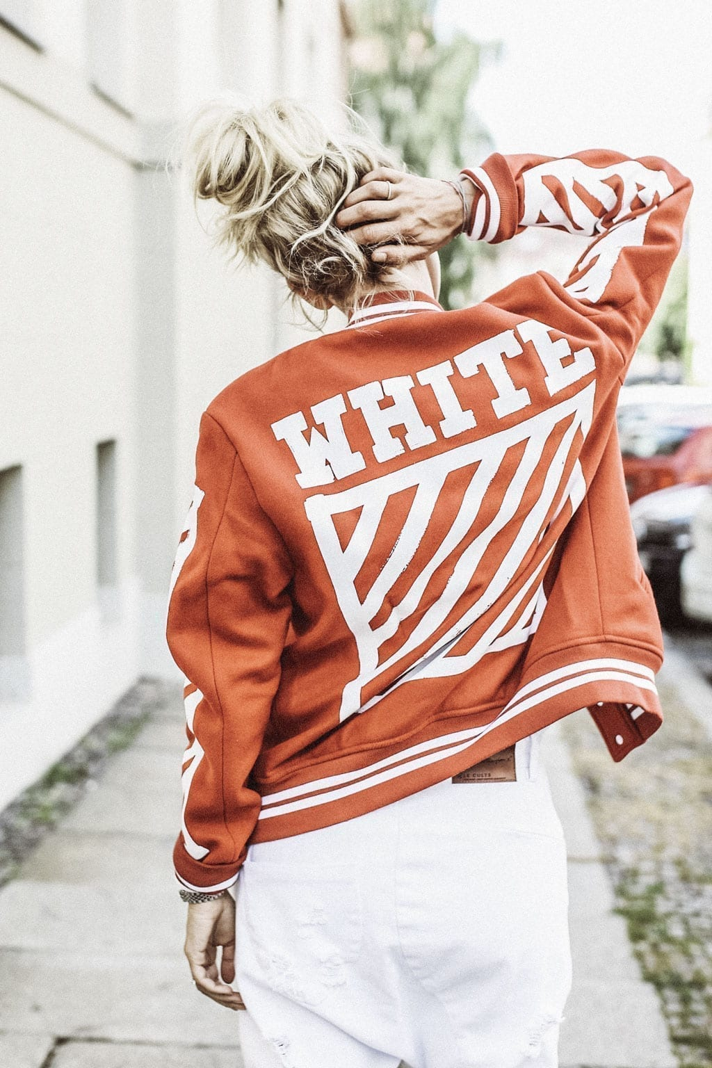 Constantly-K-karin-kaswurm-white-red-rieger-jacket-salzburg-fashion-street-style-8404