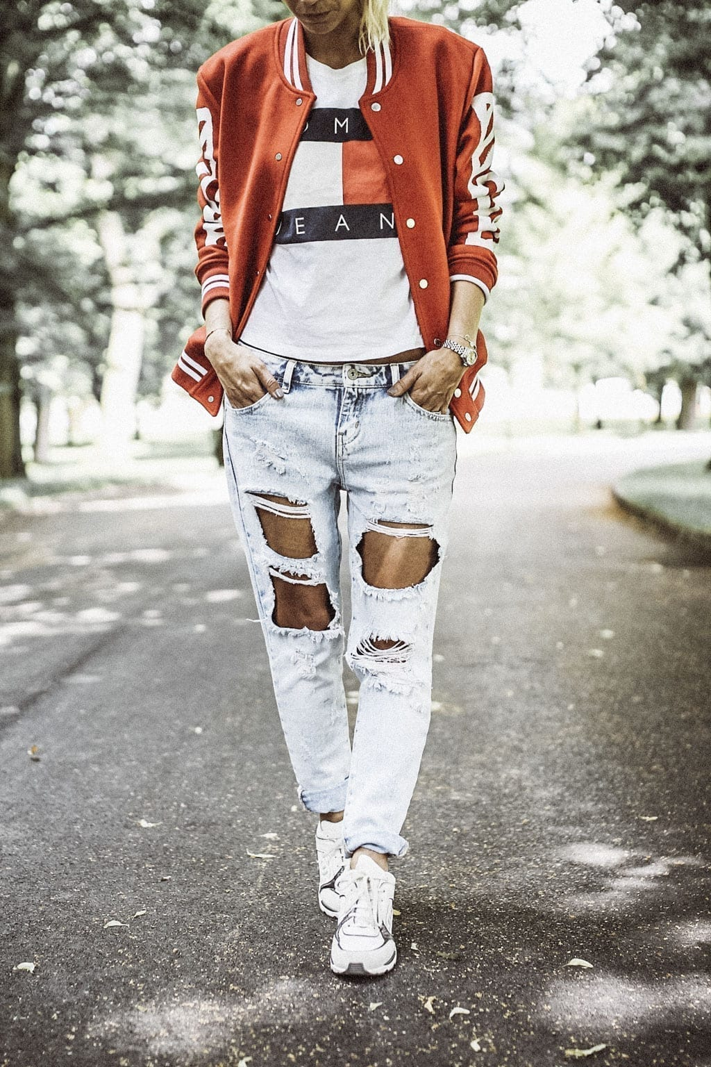 Constantly-K-karin-kaswurm-white-red-rieger-jacket-salzburg-fashion-street-style-9053