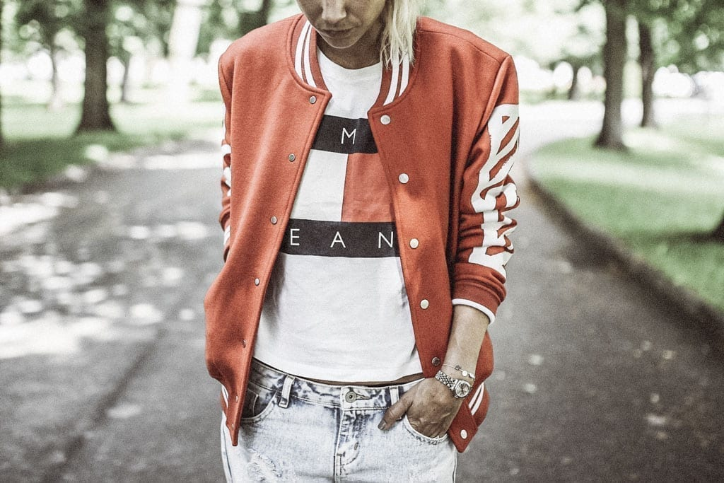 Constantly-K-karin-kaswurm-white-red-rieger-jacket-salzburg-fashion-street-style-9054