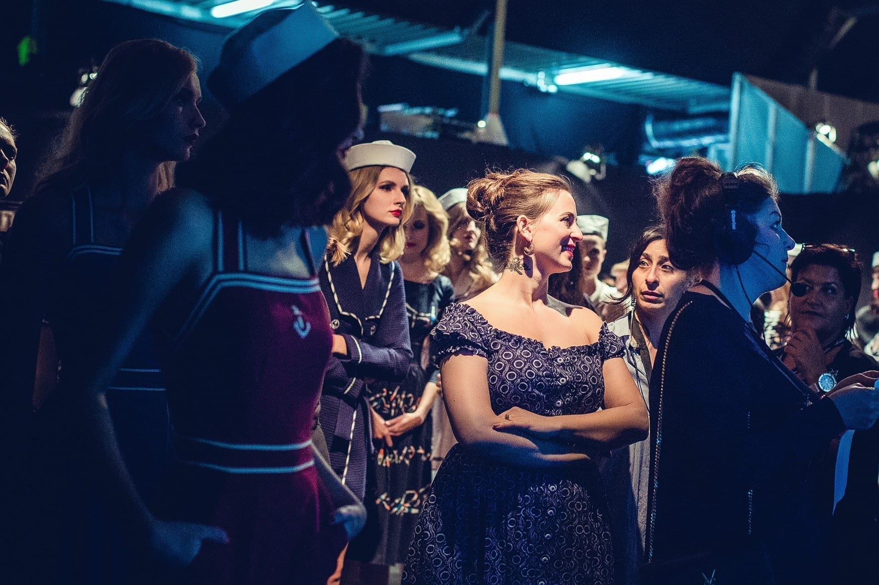 lena-hoschek-berlin-fashion-week-show-2017