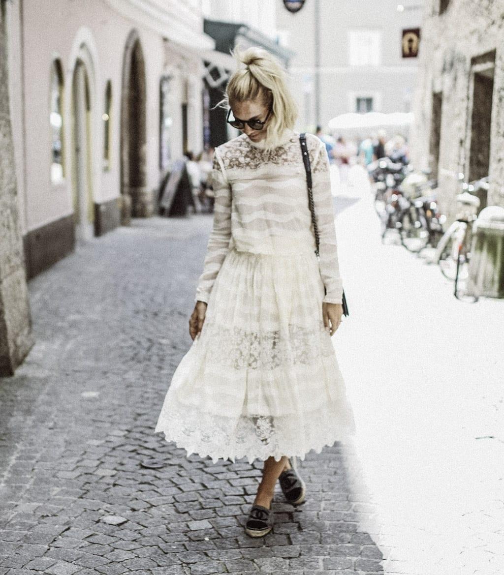 CK-1606-salzburg-austria-fashion-street-style-summer-spring-blog-karin-kaswurm-hm-kleid-2787