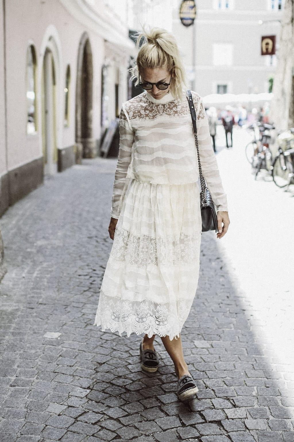 CK-1606-salzburg-austria-fashion-street-style-summer-spring-blog-karin-kaswurm-hm-kleid-2799
