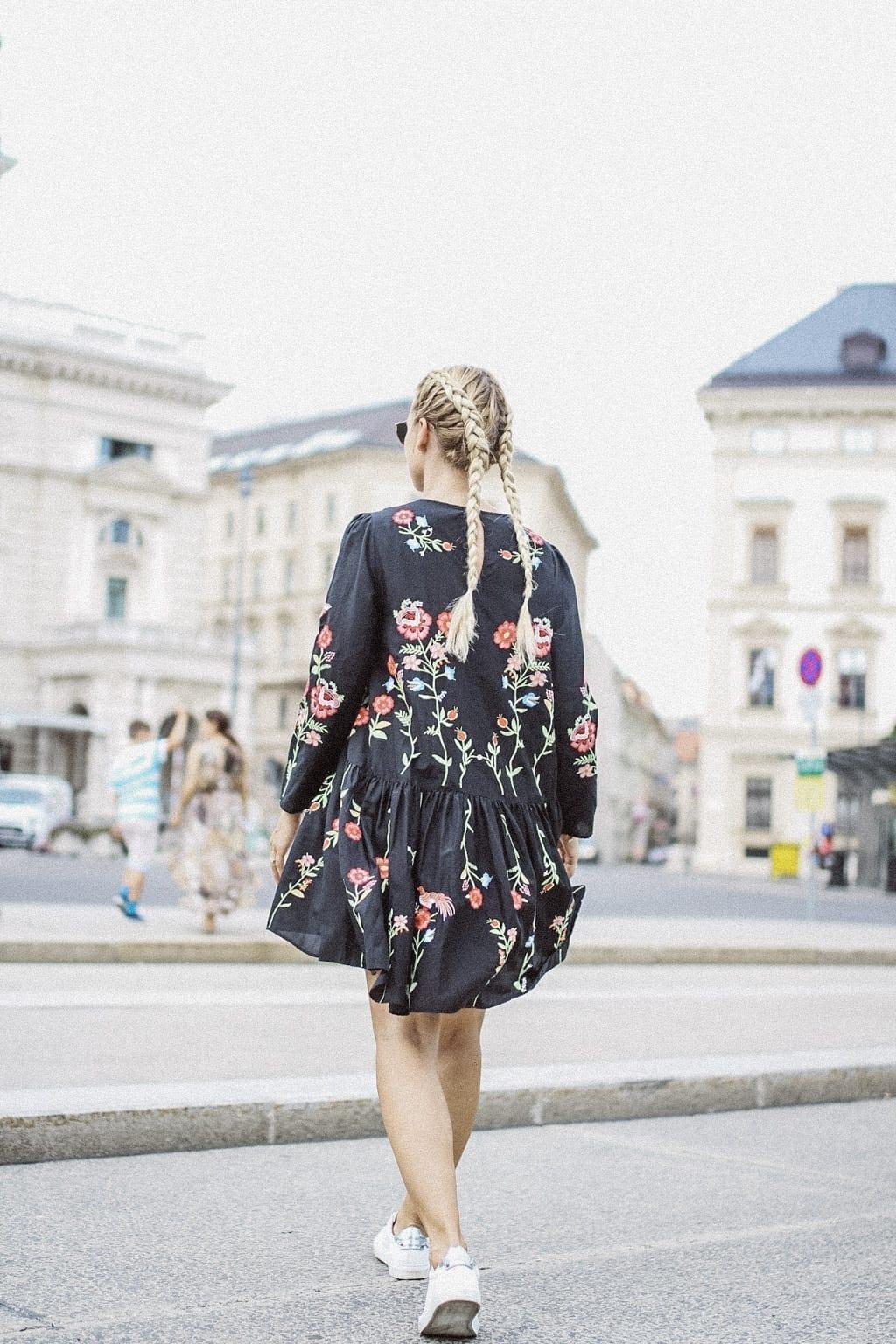 CK-Constantlly-K-Fashion-Street-Style-vienna-constantlyk.com-1222