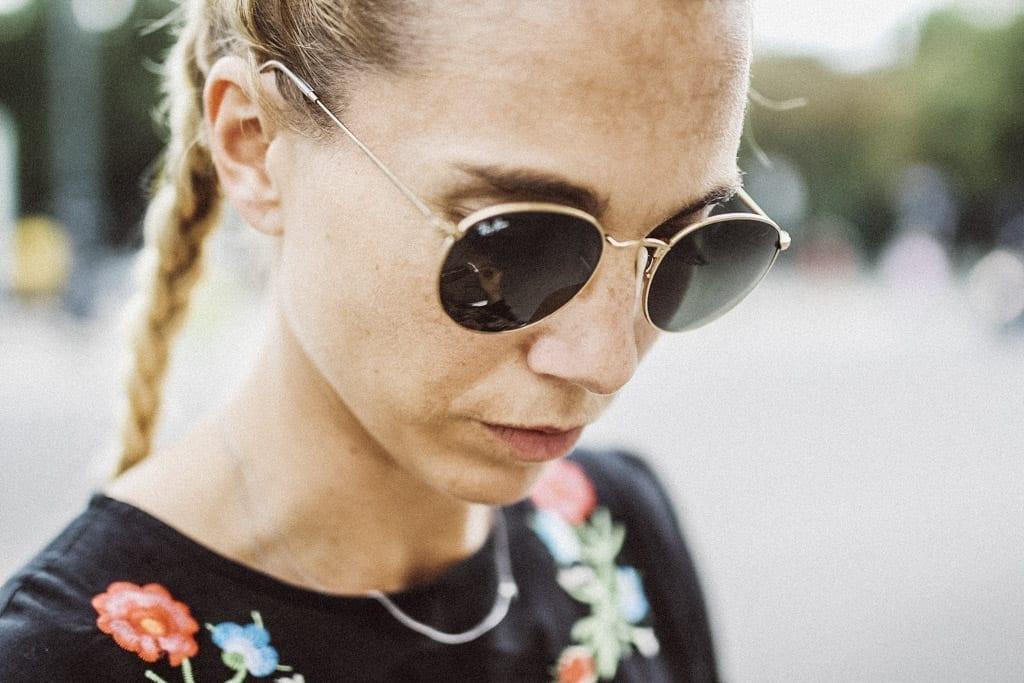 CK-Constantlly-K-Fashion-Street-Style-vienna-constantlyk.com-1317