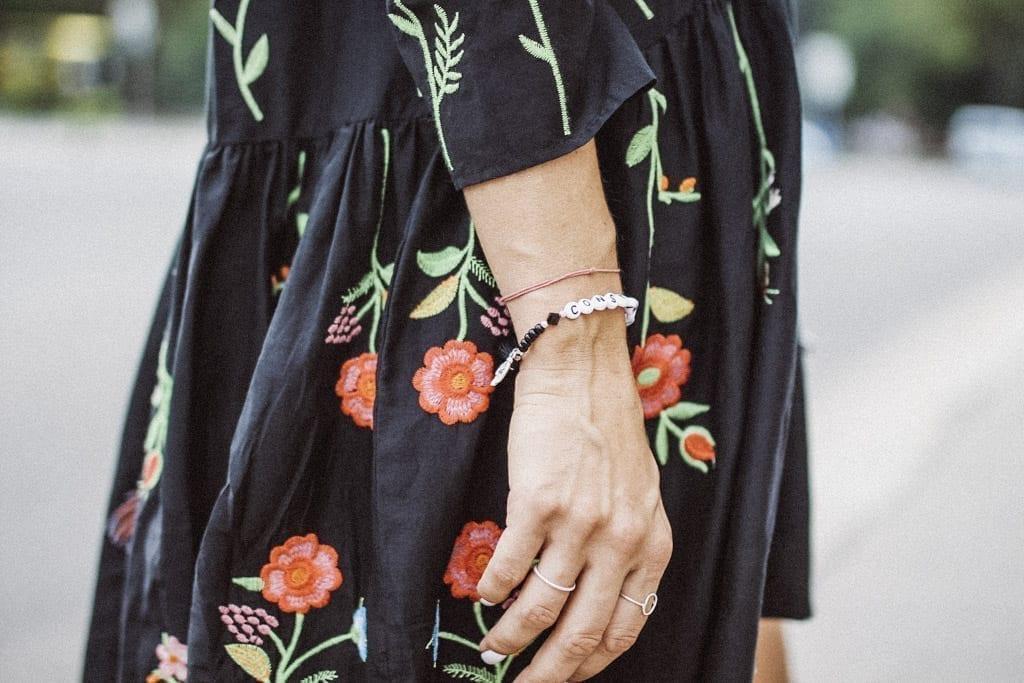 CK-Constantlly-K-Fashion-Street-Style-vienna-constantlyk.com-1321