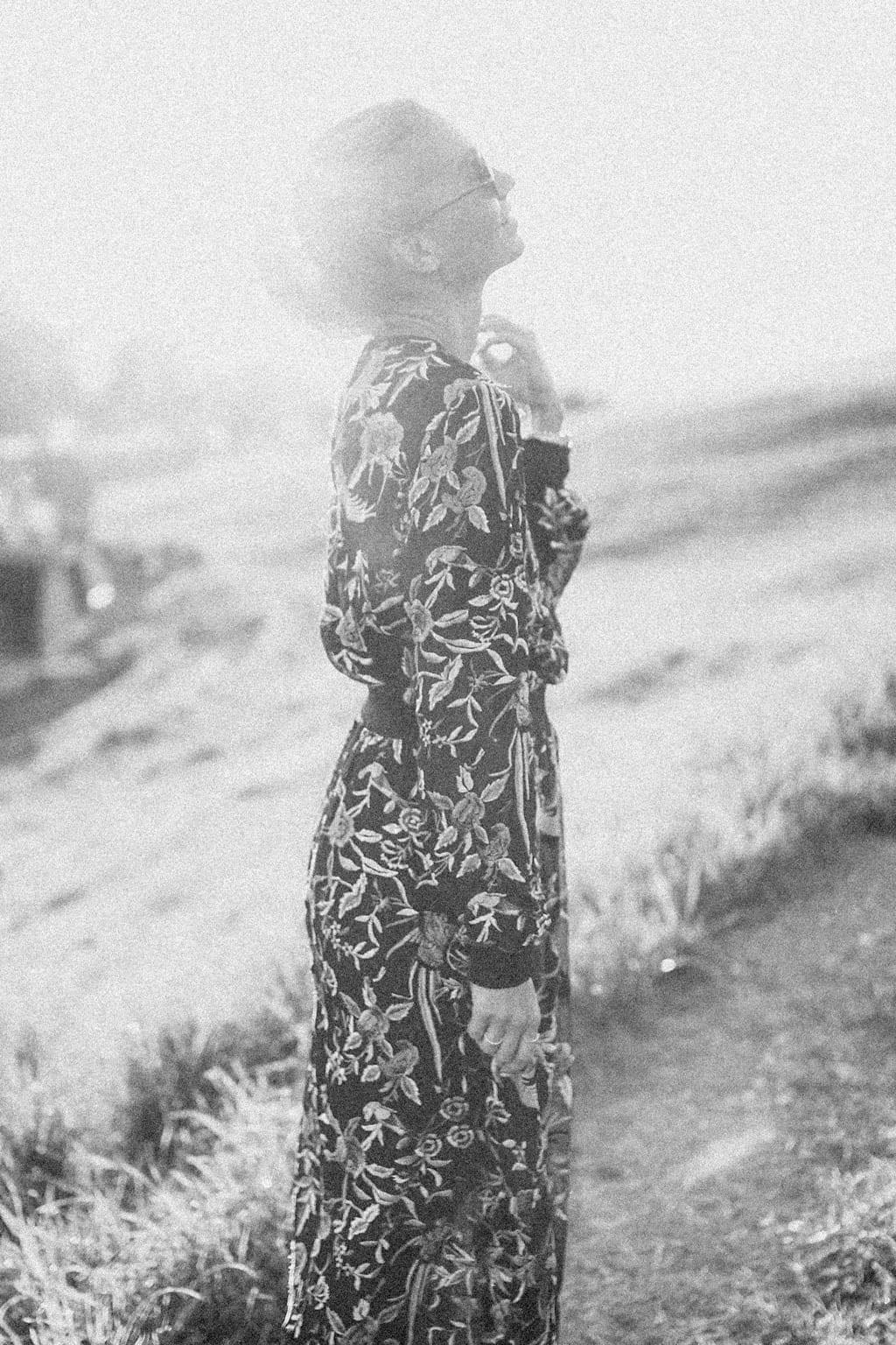 CK-Constantlly-K-Stanglwirt-Kitzbühel-Fashion-Karin-Kaswurm-Sardinien-constantlyk.com-1909