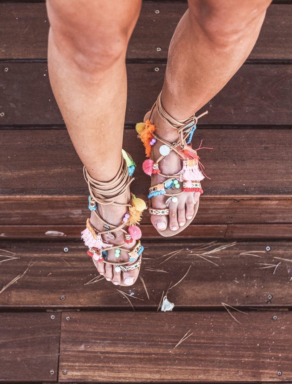 CK1603_Constantly-K-Karin-Kaswurm-Ibiza-Beach-Hippie-Boho-Style-Blog-7923