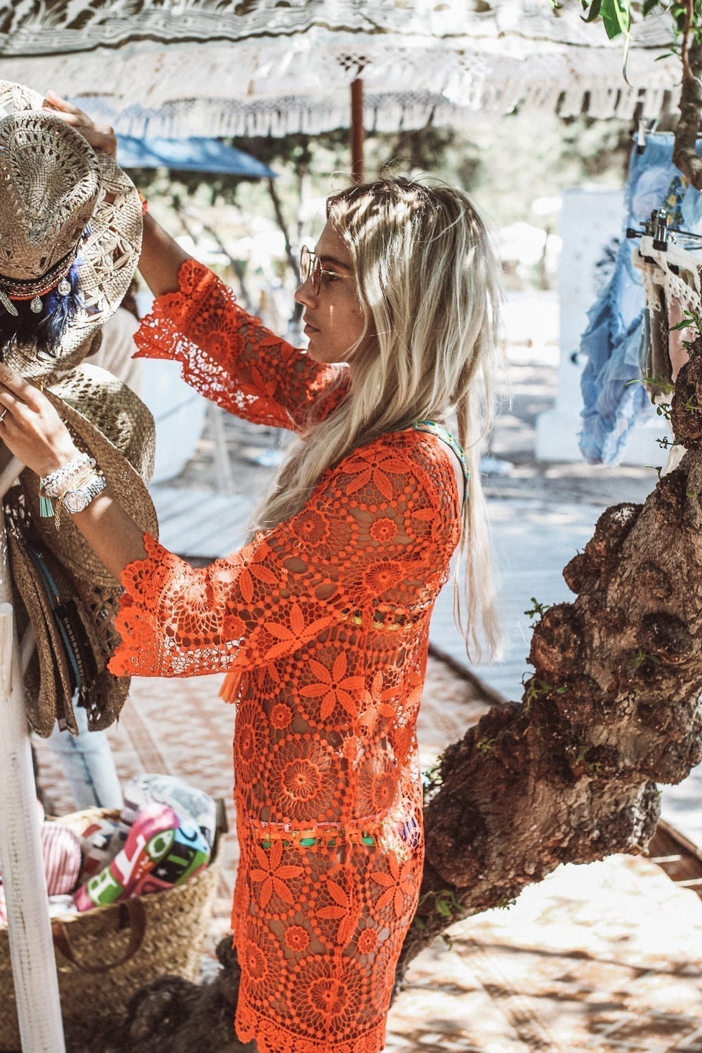 CK1603_Constantly-K-Karin-Kaswurm-Ibiza-Beach-Hippie-Boho-Style-Blog-7932
