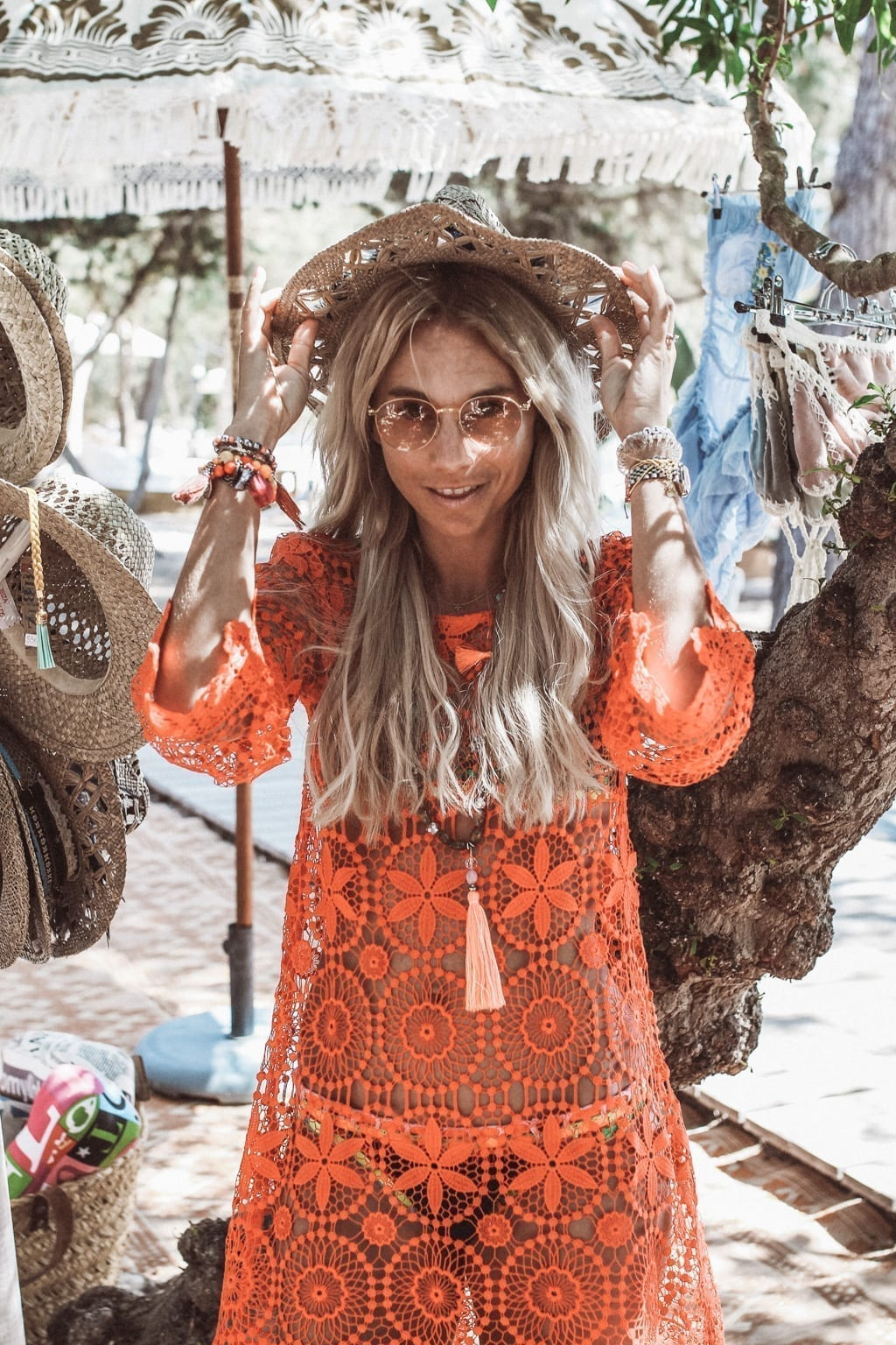 CK1603_Constantly-K-Karin-Kaswurm-Ibiza-Beach-Hippie-Boho-Style-Blog-7934