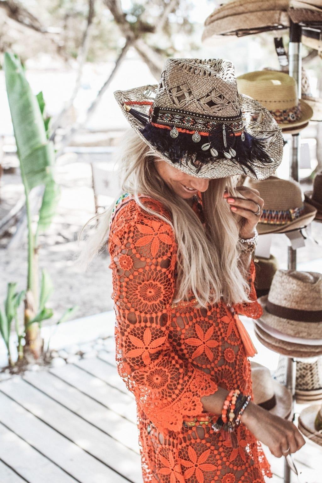 CK1603_Constantly-K-Karin-Kaswurm-Ibiza-Beach-Hippie-Boho-Style-Blog-7939